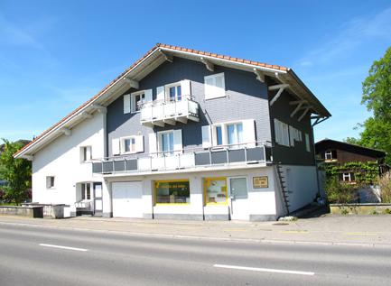 Imkereibedarf Wespi GmbH