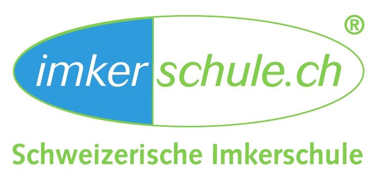 imkerschule.ch